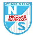 Logo des supporters de Nicolas Sarkozy