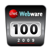 webware-100-winner-2009