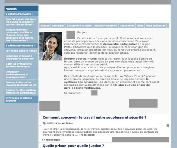 desirsdavenirs-2006