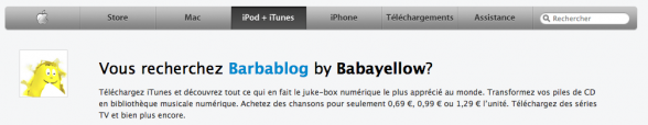 barbablog-on-apple
