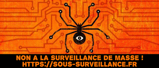 intrusion-surveillance_7030