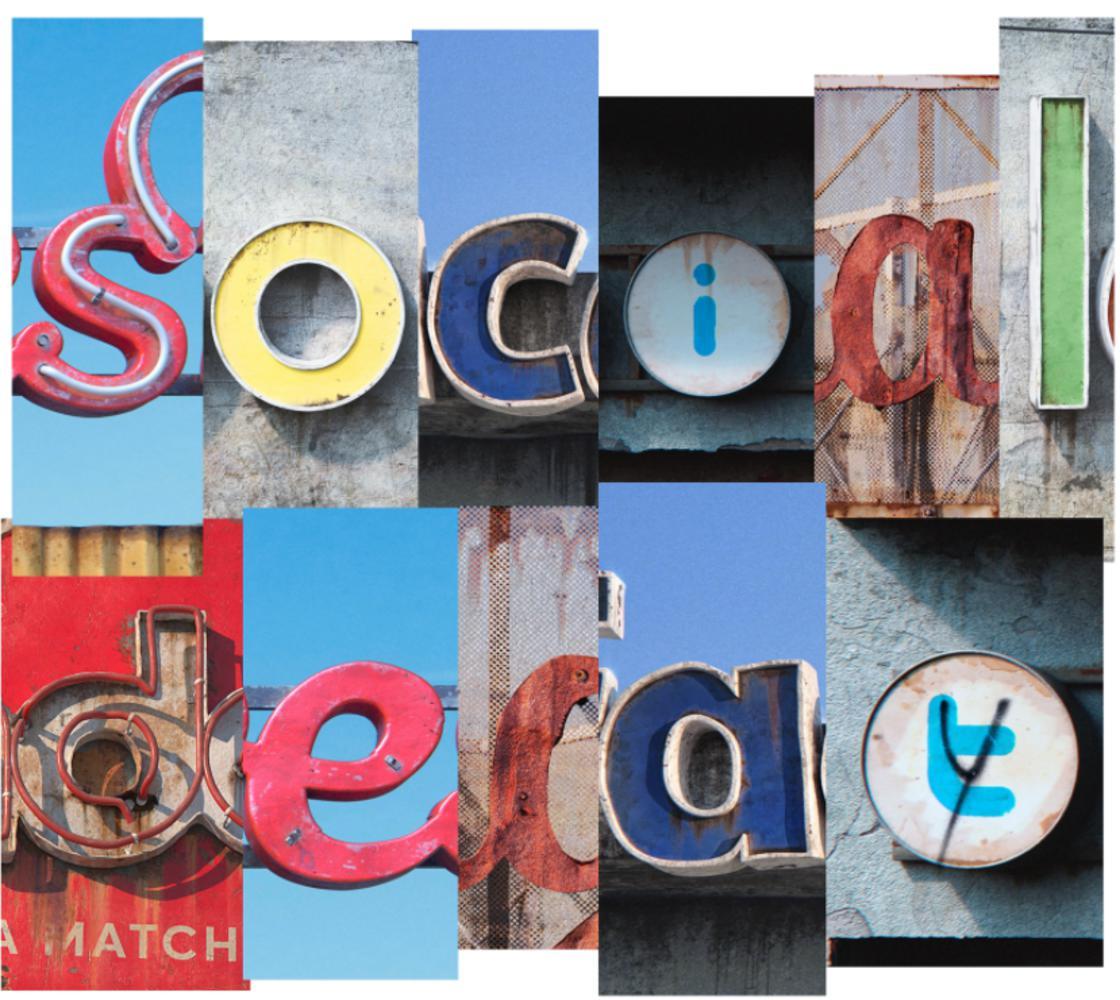 Social Decat